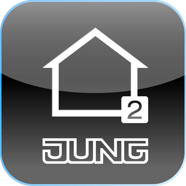albrecht jung gmbh co kg app store app. Black Bedroom Furniture Sets. Home Design Ideas