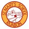 St Mary's School,  Ruabon