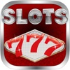 A Wizard Casino Lucky Slots Game - FREE SLOTS GAME