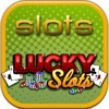 The Mad Dolphin Slots Machines - FREE Las Vegas Casino Games
