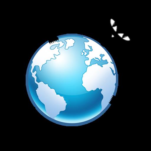 Учим иностранные языки