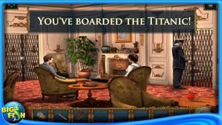 Return to Titanic: Hidden Mysteries - A Hidden Object Adventure-0