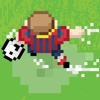 Slide Tackle - Endless Arcade Runner