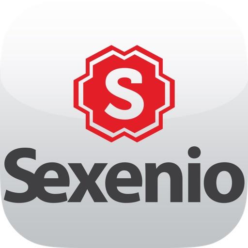 Sexenio