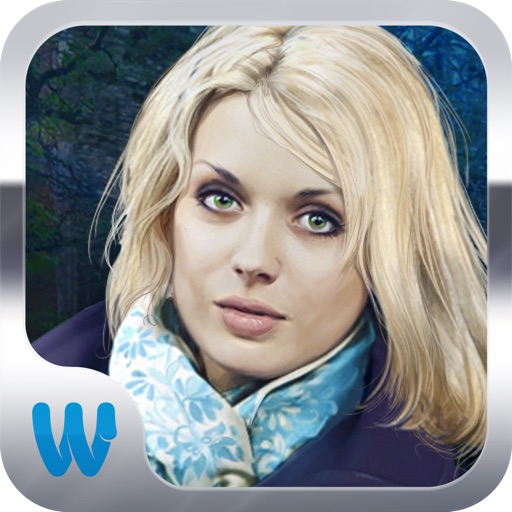 Motor Town: Soul of The Machine Free iOS App