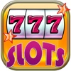 Adventure Sweep Nevada Slots Machines - FREE Las Vegas Casino Games