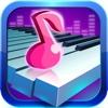 天天弹钢琴--史上最好玩的钢琴游戏
