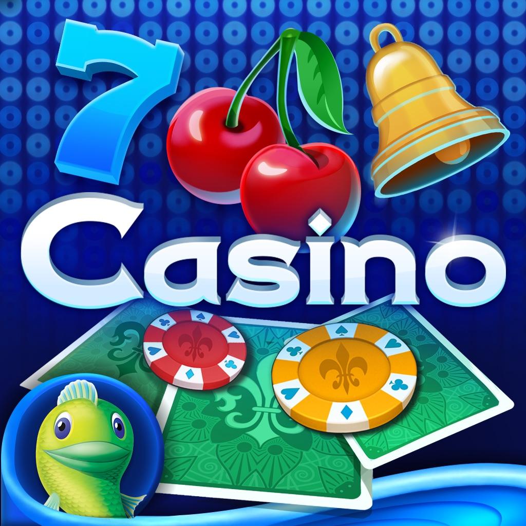 Покерный игровой автомат Joker Poker - YouTube