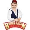 Batir&Kazan