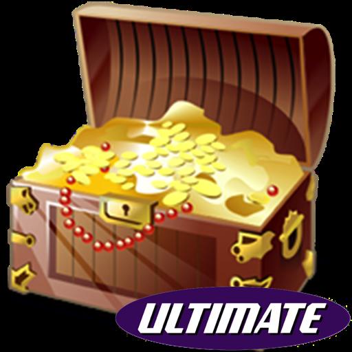 Treasure Chest Ultimate