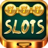 Advanced Golden Wheel 777 Slots HD