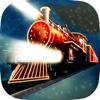 Christmas Train 3D PRO