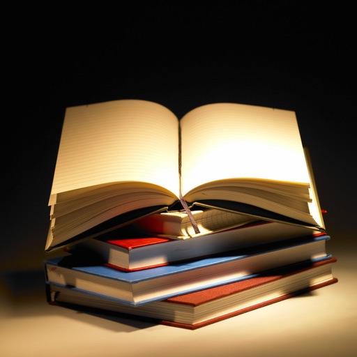 人生必读经典读物 - 最全的必看书籍人性的弱点,孔子孟子菜根谭等