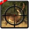 Deer Hunting Rampage 3D