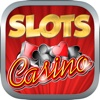 A Advanced Royale Gambler Slots Game - FREE Slots Machine