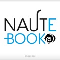 Nautebook icon