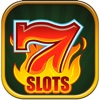 King Coin Hunter Slots Machines - FREE Las Vegas Casino Games