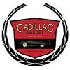 Cadillac Bar & Grill Cambodia