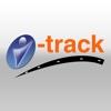 iTrack - LSR