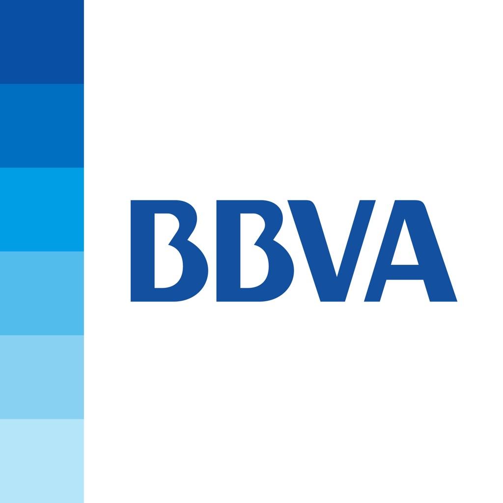 Bbva espa a en el app store for Oficinas y cajeros bbva