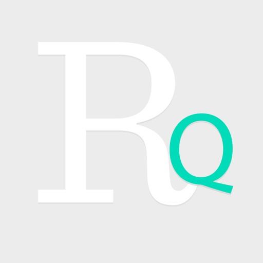 速读:ReadQuick – Speed Reader for iOS
