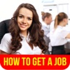 How to Get a Job - Online Jobs For 17 Year Old Kids