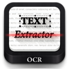 Text Extractor - Extract text from PDF & Image with OCR - Gerald Ni