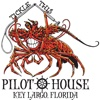 Pilot House Key Largo