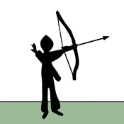 Bowman 2 - Addicting Archery Shooting Game hacken