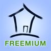 Casa Designer 3D - freemium - Home Makeover