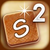 ▻Sudoku + icon