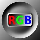 RGBer icon