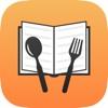 Literary Hunger - Audiobooks PRO