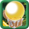 Smash Ball Bounce PRO