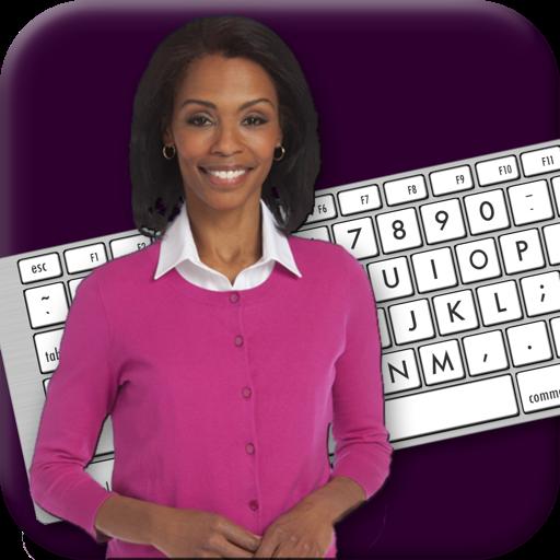 Mavis Beacon Teaches Typing IPE