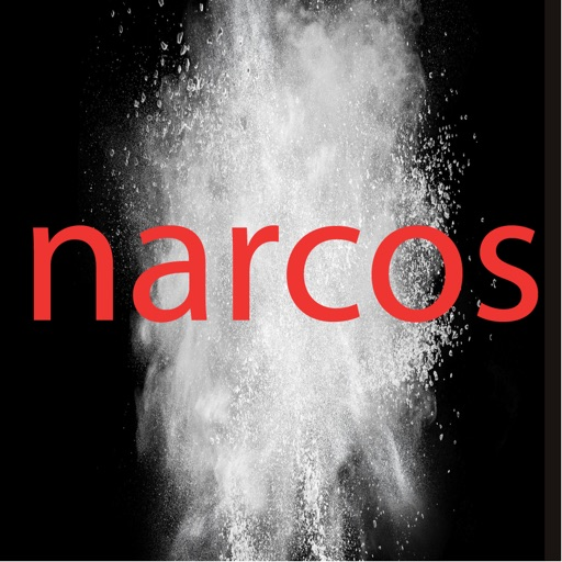 Trivia for Narcos a fan quiz with questions and answers iOS App