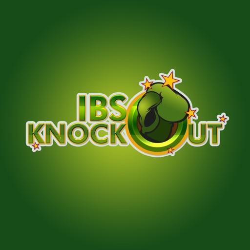 IBS Knockout iOS App