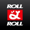 Суши-бар Roll&Roll