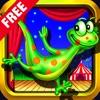 Animal Preschool! Circus LITE