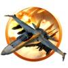Spy Jet Galaxy World War