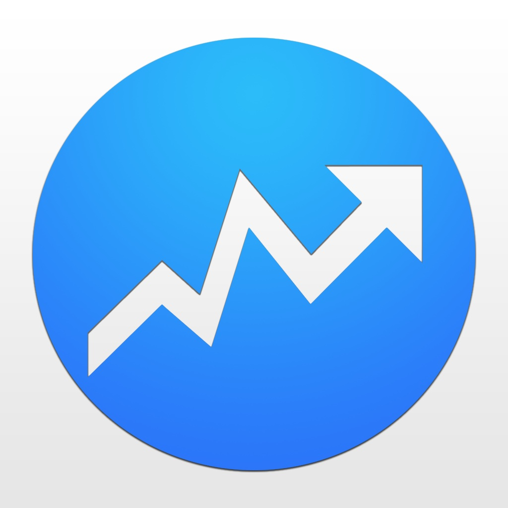 Quicklytics for Google Analytics
