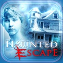 Haunted Escape: Wrath of Victoria icon