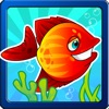 123 Fun fishies Free !