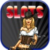 New Jam Carcass Slots Machines - FREE Las Vegas Casino Games