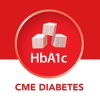 CME Diabetes Kroeger