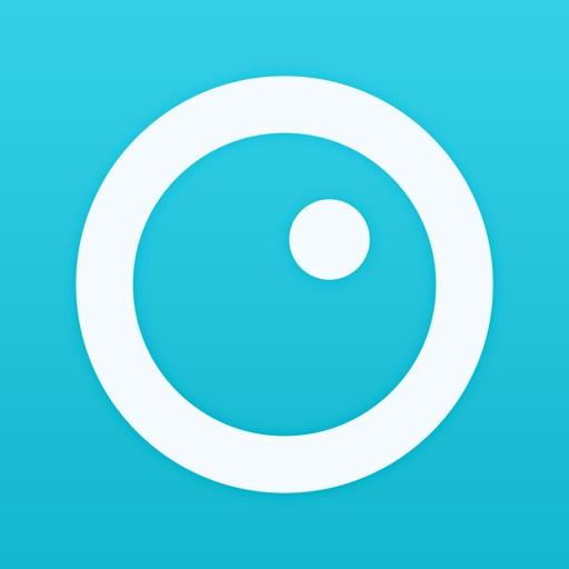微视-8秒短视频分享