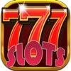 Royal Heart Spash Slots Machines - FREE Las Vegas Casino Games