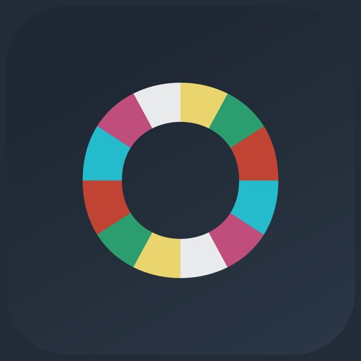 创造力:Oflow – Creativity App