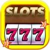 All Battle Sweep Slots Machines - FREE Las Vegas Casino Games