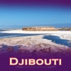 Djibouti Tourism Guide